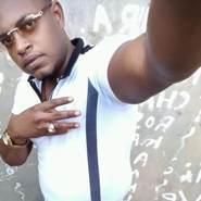 josej6832's profile photo