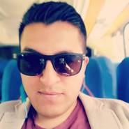 javierd572's profile photo