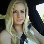 presuose's profile photo
