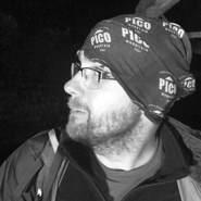 messnerz's profile photo