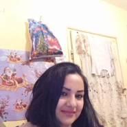 choubingbing's profile photo