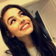 arsizb716's profile photo