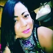 sahara195's profile photo