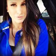 elissa8106's profile photo
