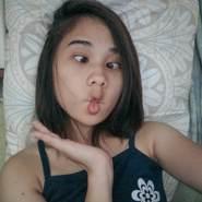 emiej421's profile photo