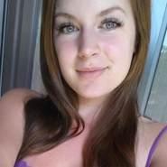 jessica_clark_5's profile photo