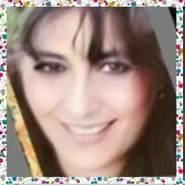 gabriela3901's profile photo