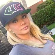 jessica0_3's profile photo