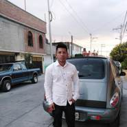 lalor381's profile photo
