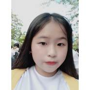 minhc198's profile photo