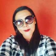 itziarl's profile photo