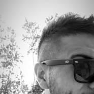 adelk231's profile photo