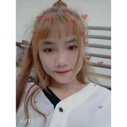 let9214's profile photo