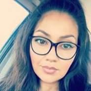 kiaral23's profile photo