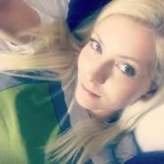 hanna82546's profile photo