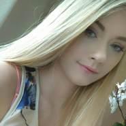 laura7485's profile photo