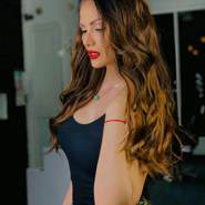 arlene_joseph's profile photo