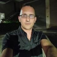 devidt16's profile photo