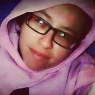 luzp241's profile photo