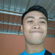 irawan163's profile photo