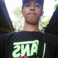 jakes835's profile photo