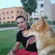 aimadc14's profile photo