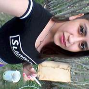 belu418's profile photo