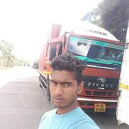 nasima137's profile photo
