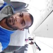ally709's profile photo