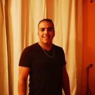 marceloa1543's profile photo