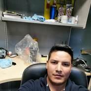 sergioc1282's profile photo
