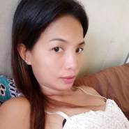 kungja2's profile photo