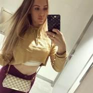 michellelind's profile photo