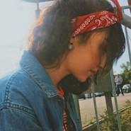 mimih732's profile photo