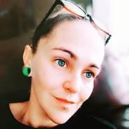zuknpwdnuqgtnnow's profile photo