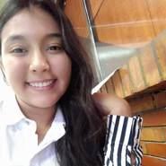 daniela6393's profile photo