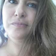 janetb162's profile photo