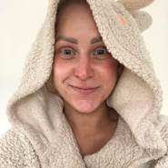 btslindawzs's profile photo
