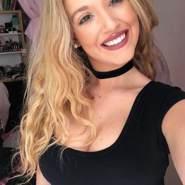 stefaniacapizzi's profile photo