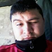 leonchyf's profile photo