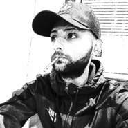 andreac1167's profile photo