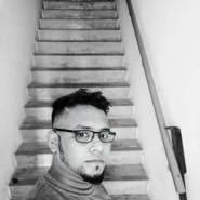 jayam148's profile photo