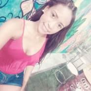 santam57's profile photo
