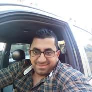 user_rzxy38497's profile photo