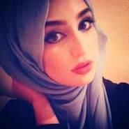 mimaa509's profile photo
