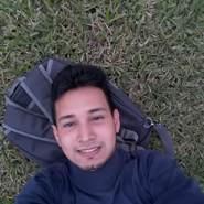 Horu1995's profile photo