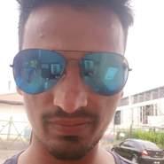 alia82921's profile photo