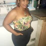 altagraciab2's profile photo