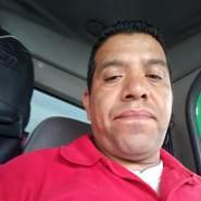 gustavoe252's profile photo