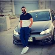 qouth813's profile photo